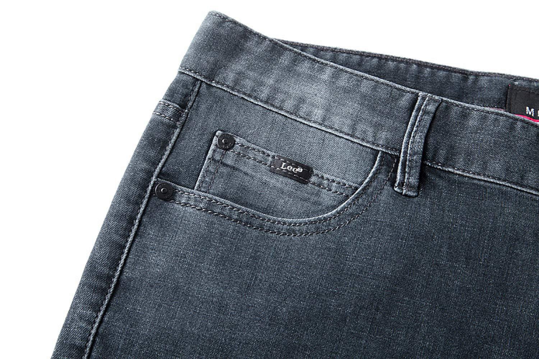 YFCTASPX Pantalones Vaqueros para Hombre Pantalones Vaqueros ...
