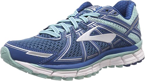 Defyance 10 Running Shoes