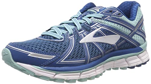 9991e7eda8051 Brooks Women s s Defyance 10 Running Shoes  Amazon.co.uk  Shoes   Bags