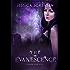 The Evanescence (Fallen Star Series) (Fallen Soul Series Book 2)