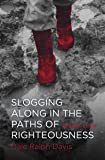 Slogging Along in the Paths of Righteousness: Psalms 13-24