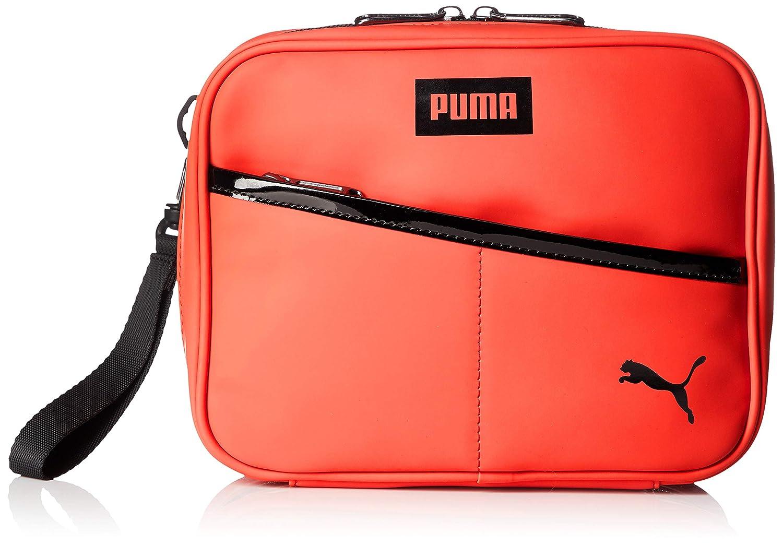 【PUMA】ゴルフ ラウンド ポーチ コアのサムネイル
