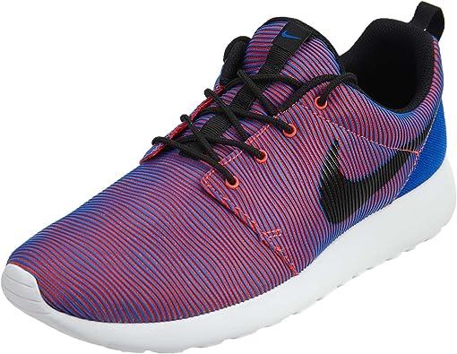 Nike Roshe One Premium Plus Running