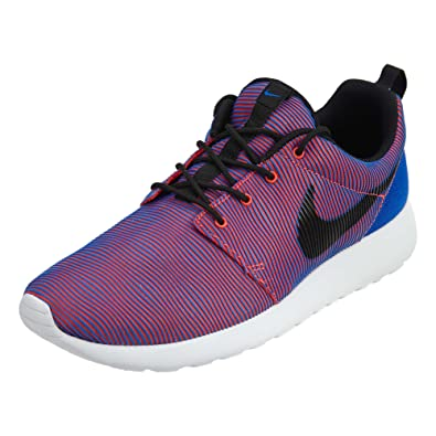 b65172b51ef8 NIKE Men s Roshe One Prem Plus