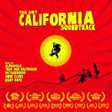 This Ain't California-Soundtrack