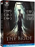 The Bride (Limited Edition) ( Blu Ray)