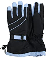 Women's Waterproof / Thinsulate Lined Ski Glove