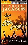 4am in Las Vegas: Irish Fiction