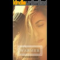 Warmer (English Edition)