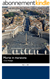 Italian Easy Reader: Morte in maratona (Italian Edition)