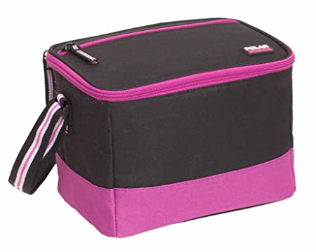 bc20a088f7b Polar Gear Active Personal Lunch Cooler