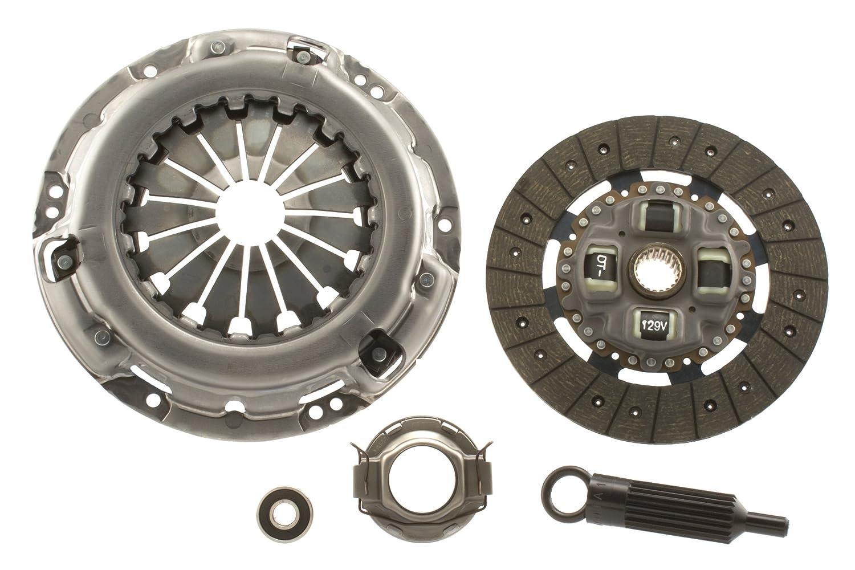 Motors Complete Clutch Sets dbc2.com.au Aisin CKT-026 Clutch Kit