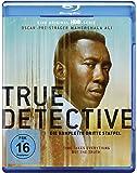 True Detectives Staffel 2 Stream