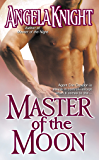 Master of the Moon (Mageverse series Book 2)
