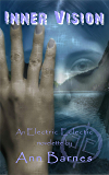 Inner Vision: An Electric Eclectic Book