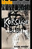 Korsakoff Blight