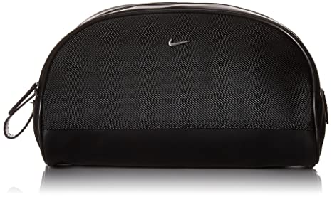Image Unavailable. Image not available for. Colour  Men s Nike Golf Dopp  Kit Travel Toiletry Bag ... f9bbe863f5e9d