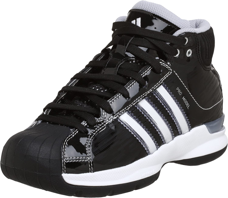 Team Color Basketball Shoe, Black/Black