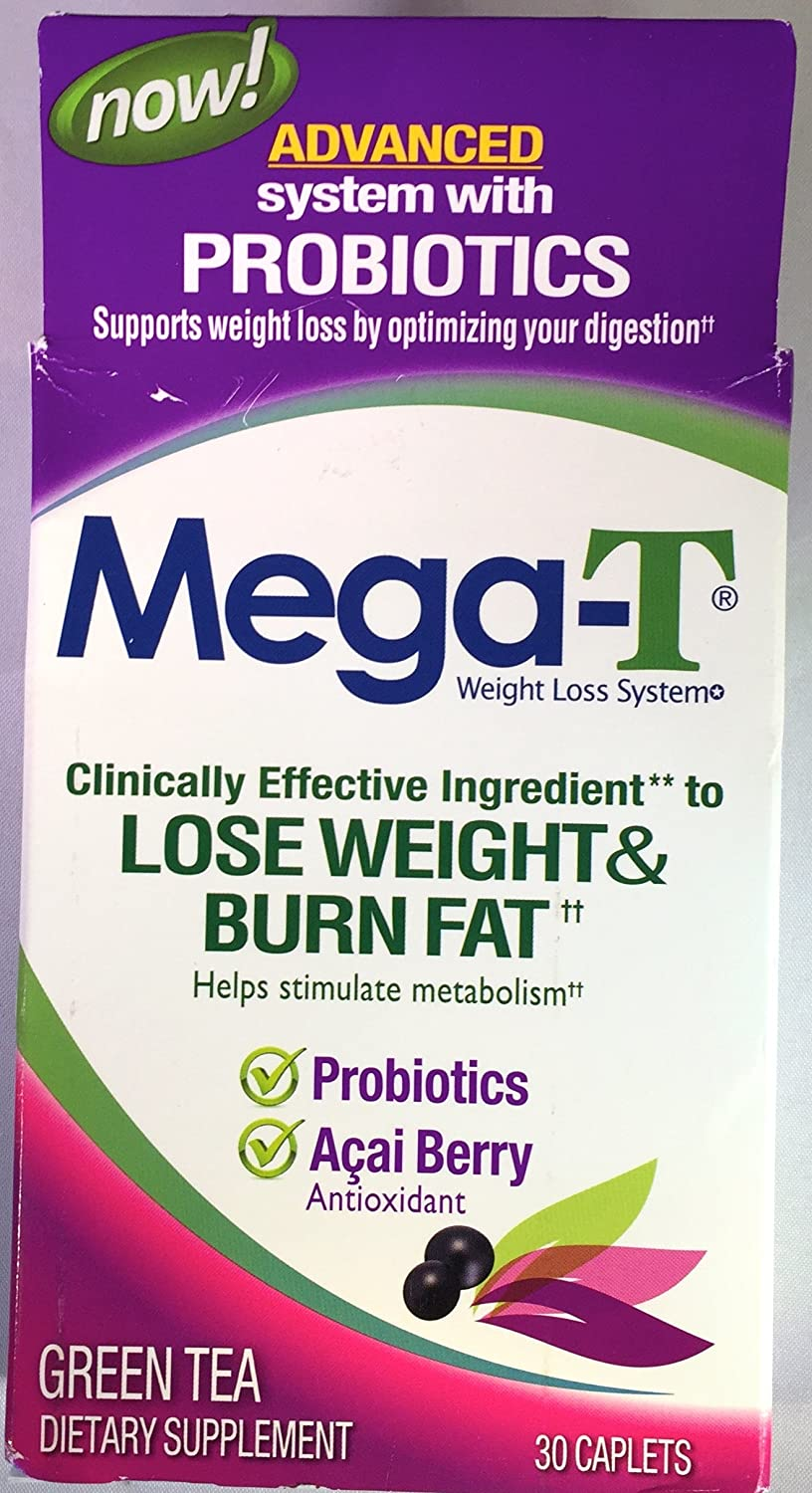 Hurrycat vorace weight loss would suggest using