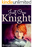 Just One Knight