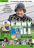 Benny Hill Annual 1982 Annual 1982 [DVD]