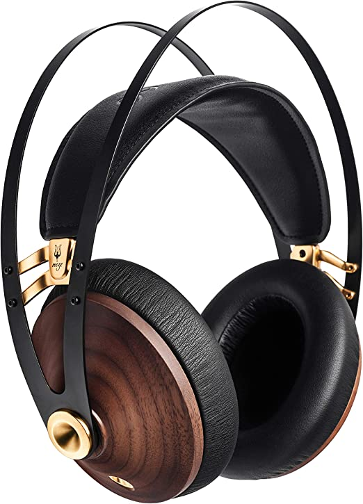 99 Classics over-ear headphones