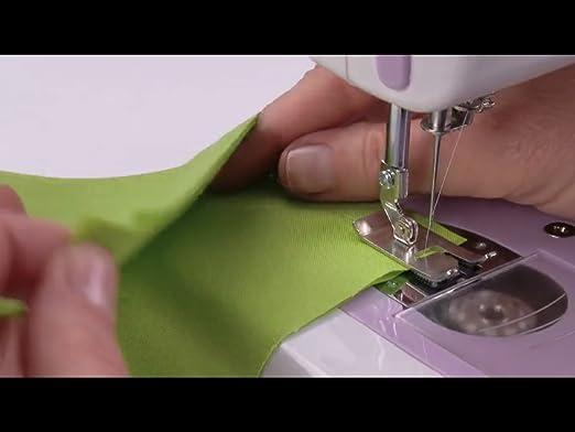 Amazon SINGER PixiePlus Craft Machine Magnificent Pixie Plus Sewing Machine Reviews
