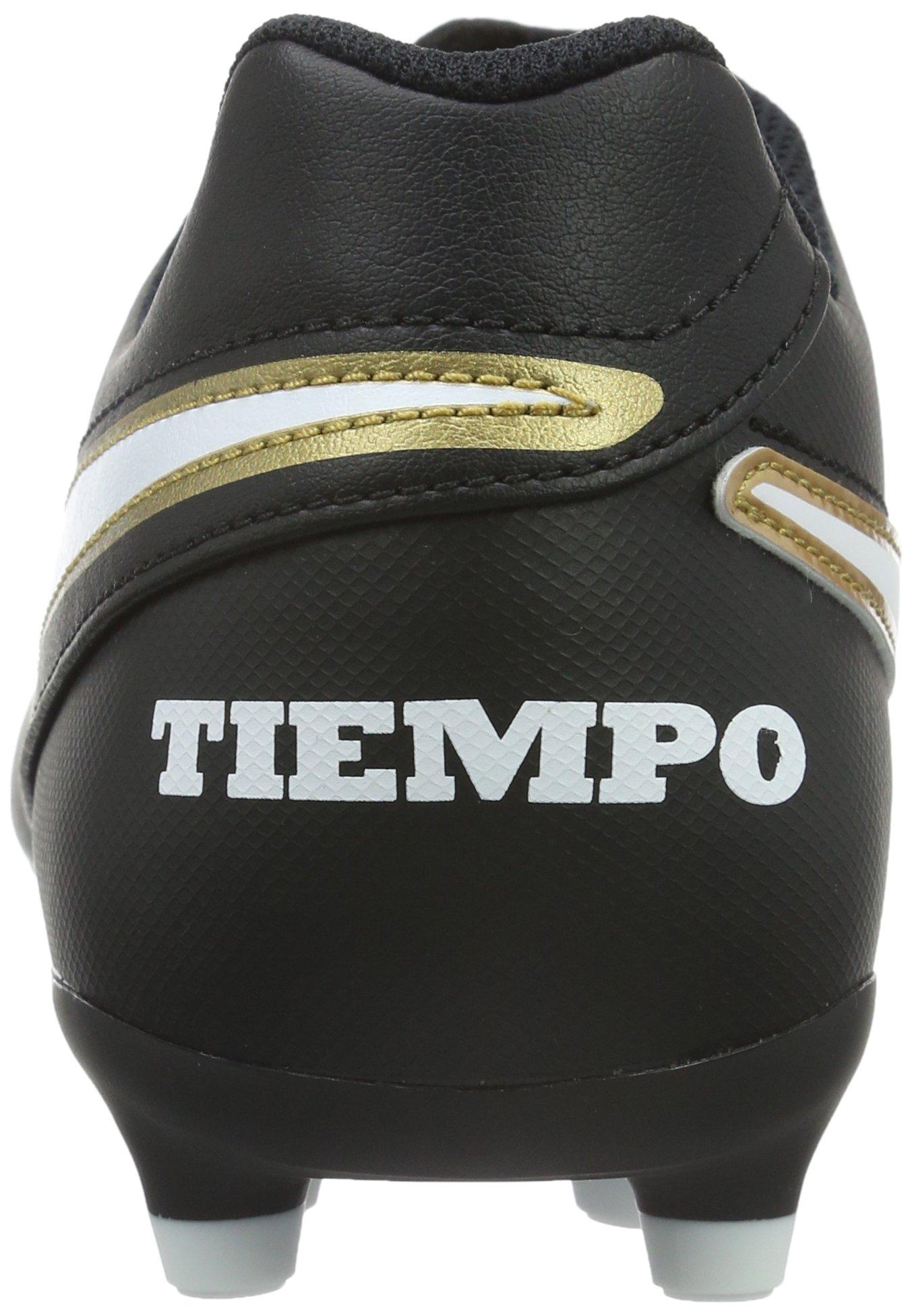 d0009f64d22 Nike Men s Tiempo Rio III FG Soccer - TiendaMIA.com