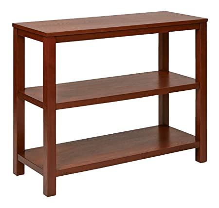 furniture for a foyer. Ave Six OSP Furniture Merge Foyer Table Furniture For A Foyer F