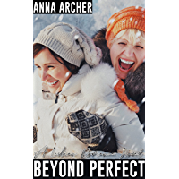 Beyond Perfect