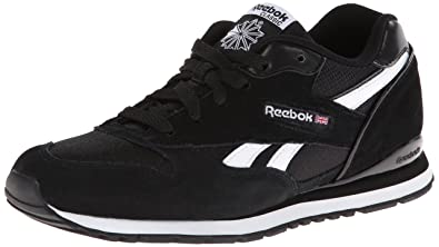 Reebok GL 2620 YTH Shoe (Little Kid Big Kid) e4226546d