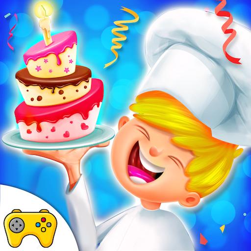 amazon bakery - 5