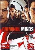 Criminal Minds: Season 2 (DVD)