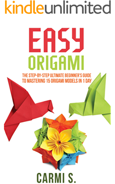 Origami - Wikipedia | 600x375