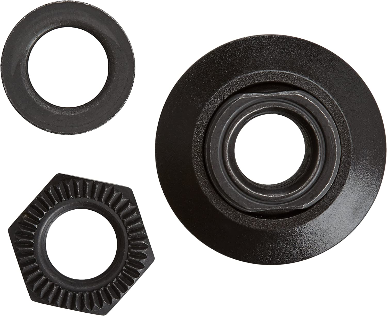 Other One Size SHIMANO Spares Unisexs 4EW 9810 Bike Parts