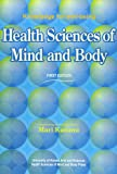 Health sciences of mind and body (Knowledge for wellーbeing)