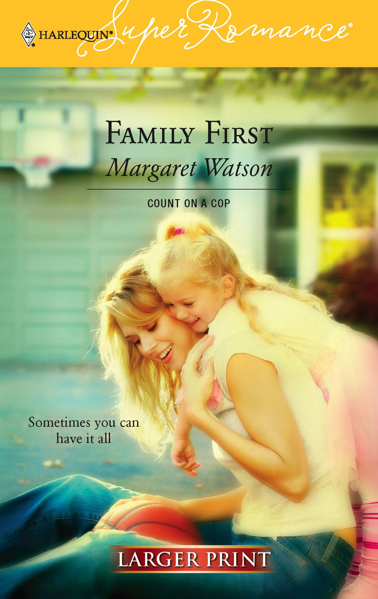 Download Family First PDF