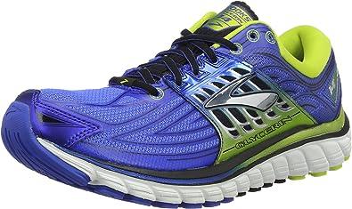 Brooks Glycerin 14, Zapatillas de Entrenamiento para Hombre, Azul (Blue), 48.5 EU: Amazon.es: Zapatos y complementos