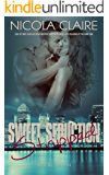Sweet Seduction Stripped (Sweet Seduction, Book 7): A Love At First Sight Romantic Suspense Series
