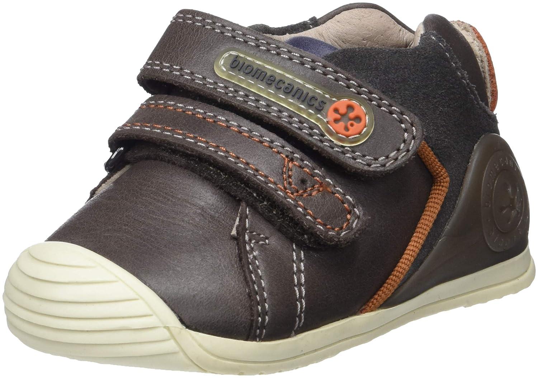 Biomecanics Biogateo, Zapatillas de Estar por casa para Bebé s Zapatillas de Estar por casa para Bebés