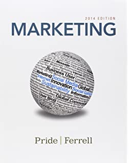 Management richard l daft 9781285068657 amazon books marketing 2014 fandeluxe Choice Image