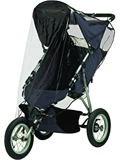 Amazon.com : Baby Trend Expedition Jogger Stroller, Carbon ...