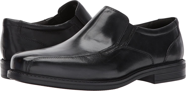 bostonian men's shoes black
