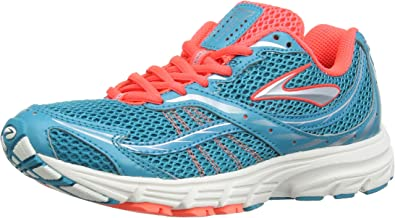 Brooks Launch Women, Zapatillas de Running para Mujer: Amazon.es: Zapatos y complementos