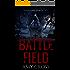 Battlefield (Nykolas Freeman Book 2)