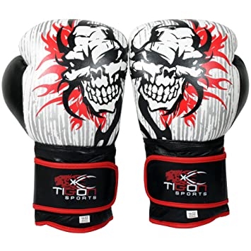 Amicable Ufc Thai Pads Other Combat Sport Supplies