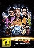 (T)Raumschiff Surprise - Periode 1 (2 DVDs)