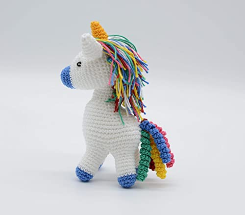 16 Top Best Amigurumi Animal Dog Dragon Bear Free Crochet Patterns ... | 439x500