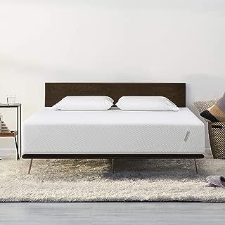 product image for TUFT & NEEDLE - Original Twin XL Adaptive Foam Mattress, CertiPUR-US, 100-Night Trial