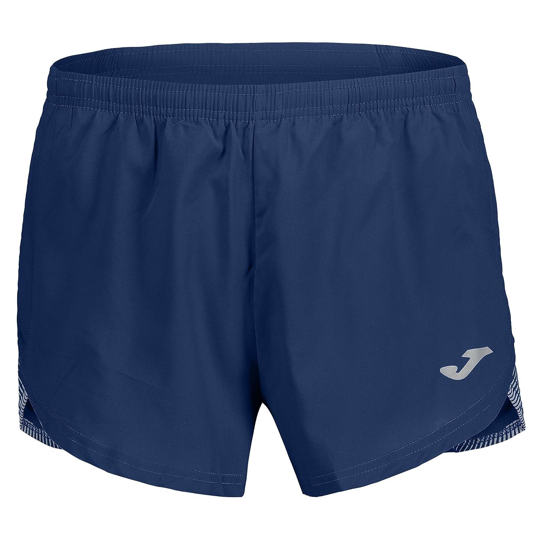 Hombre Joma Olimpia Pantaln Corto Competicin Pantalones cortos ...